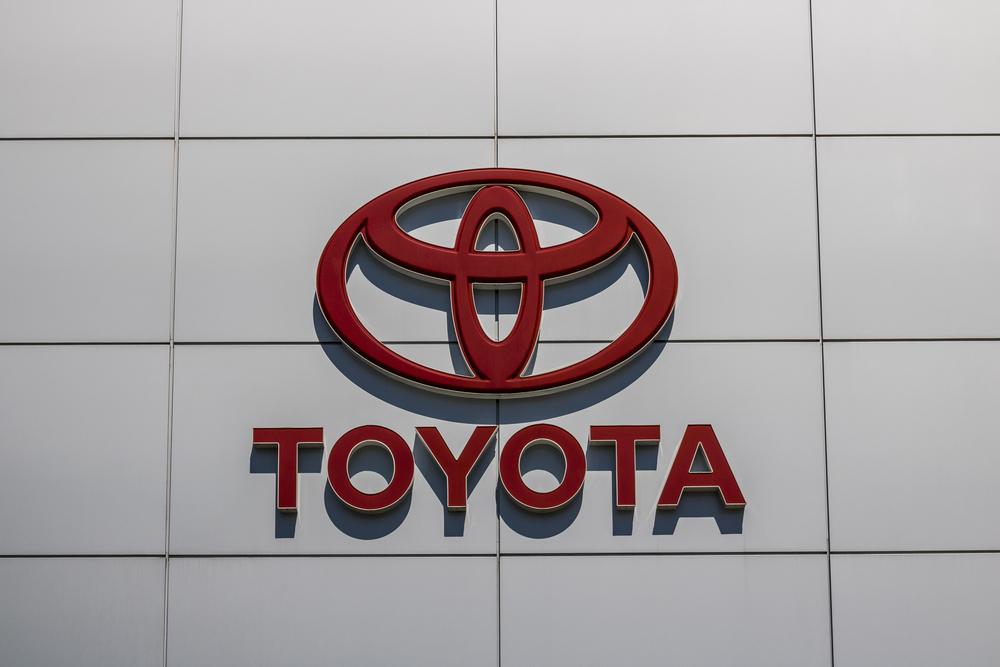 【日本】トヨタ自動車、新EVサービス・コンセプトカー「e-Palette」発表。アマゾン、滴滴出行等と協業 1