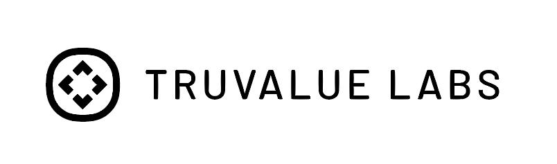 【インタビュー】米TruValue Labs、人工知能活用の画期的な企業分析ツール「Insight360」 1