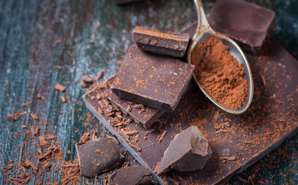 【アメリカ】チョコレート含有の鉛とカドミウムを巡るNGOと企業の協議、州地裁が和解案承認 1