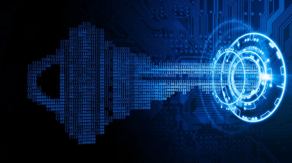 【国際】独シーメンス等9社、サイバーセキュリティ分野で「信頼性憲章」発足。政府にも協働呼びかけ 1