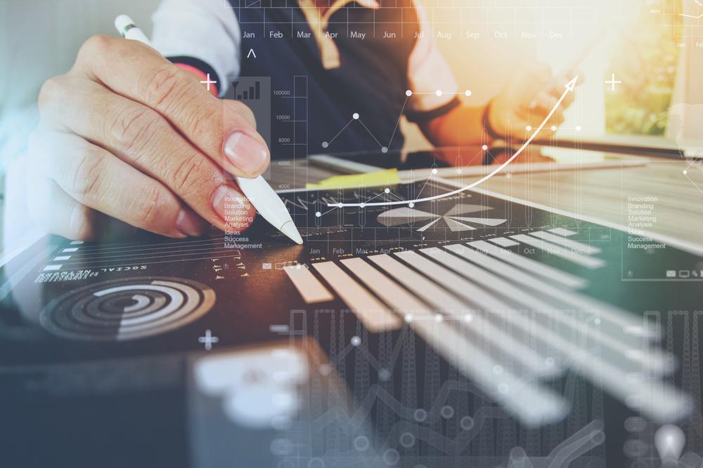 【オランダ】公的年金運用子会社APG、デロイト・オランダのESG投資データ分析部門を買収 1