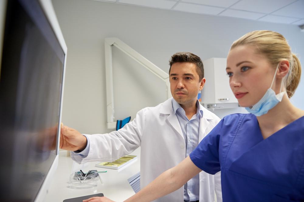 【EU】欧州委員会、医療技術評価の共通化でEU規則案作成。今後、欧州議会・EU理事会で審議 1