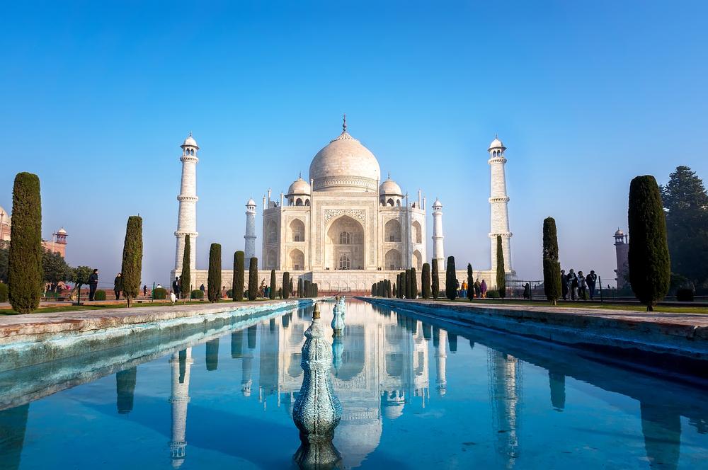 【インド】公取委、米グーグルに対し独占的地位の乱用と判断。約23億円の罰金命令 1