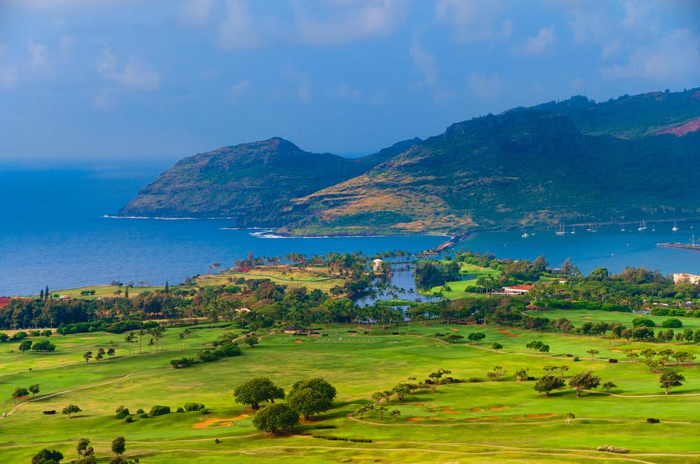 【アメリカ】環境保護庁、シンジェンタ子会社のハワイでの不適切農薬使用で罰金命令 1