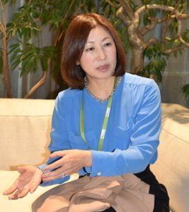 【インタビュー】笹川平和財団、日本初・アジア最大の女性支援インパクト投資ファンド始動 6