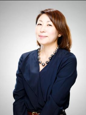 【インタビュー】笹川平和財団、日本初・アジア最大の女性支援インパクト投資ファンド始動 1