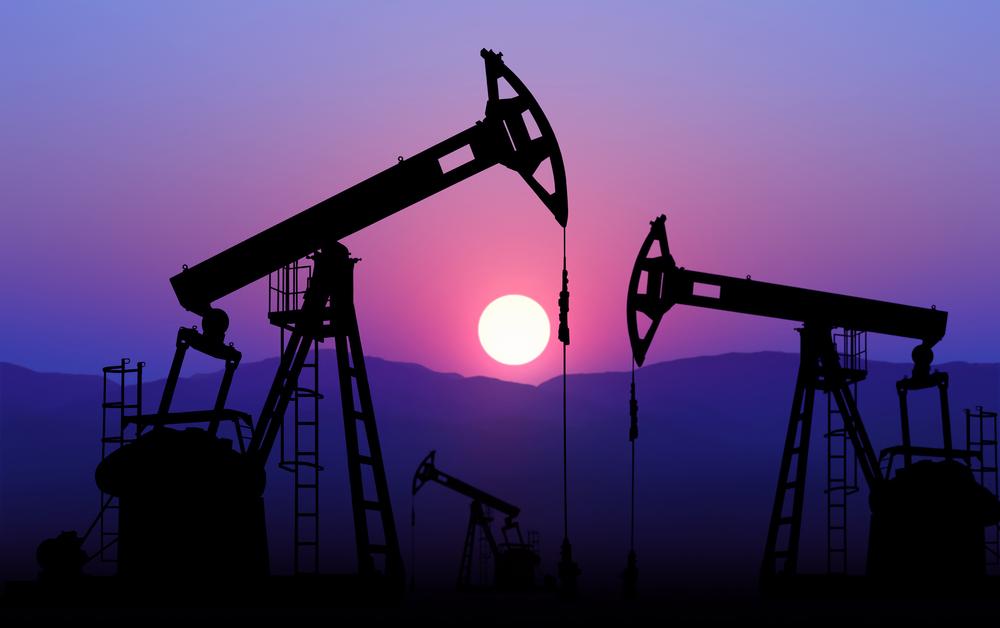 【アメリカ】エクソンモービル、2度シナリオ分析報告書公表。石油採掘投資は必要。リスクほぼない 1