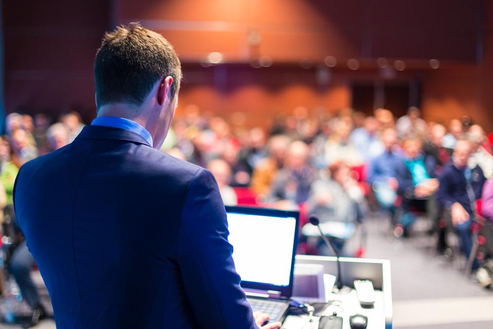 【国際】「CEO-投資家フォーラム」主催CECPの参加投資家、CEOに適切な長期経営計画説明を要望 1