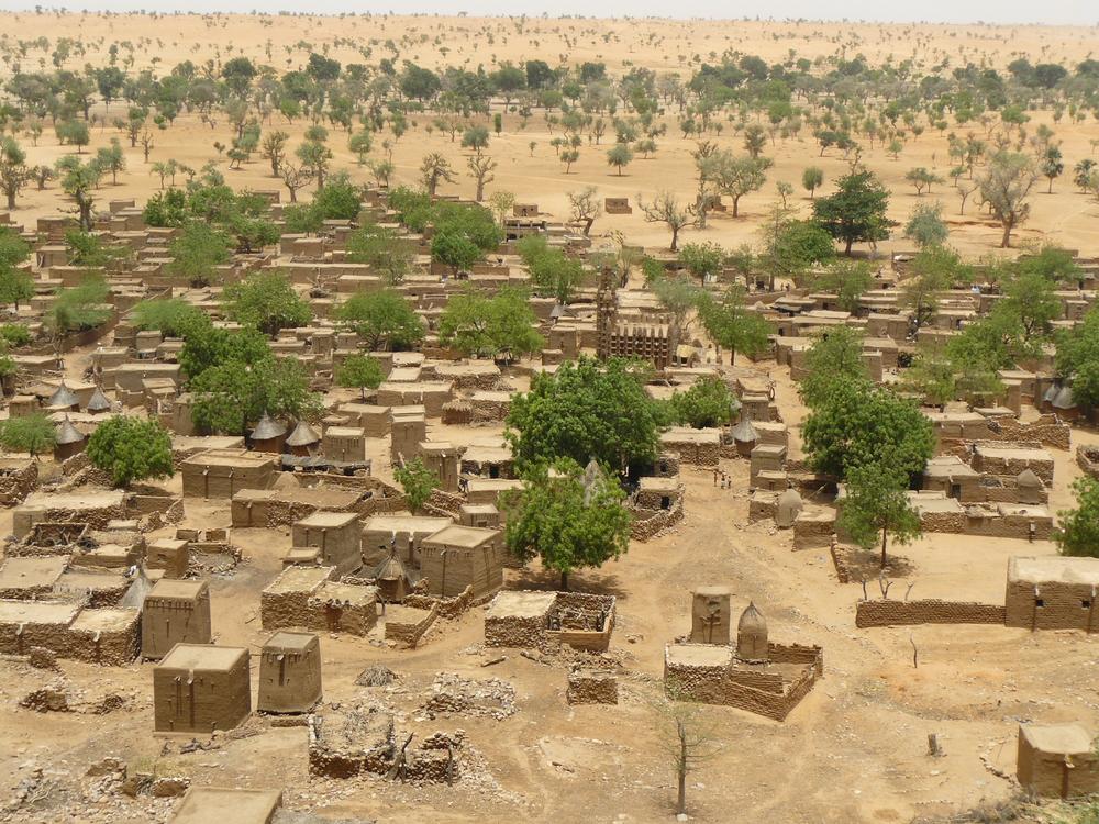 【アフリカ】アフリカ開発銀行、2020年までに2930万人に電力届ける計画発表。太陽光発電主体 1