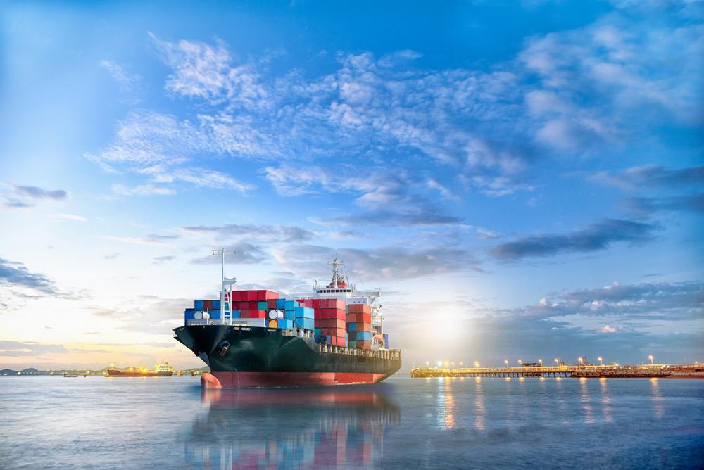 【ヨーロッパ】INGとEIB、環境負荷の低い船舶建造及び修繕に対する高条件融資提供で提携 1