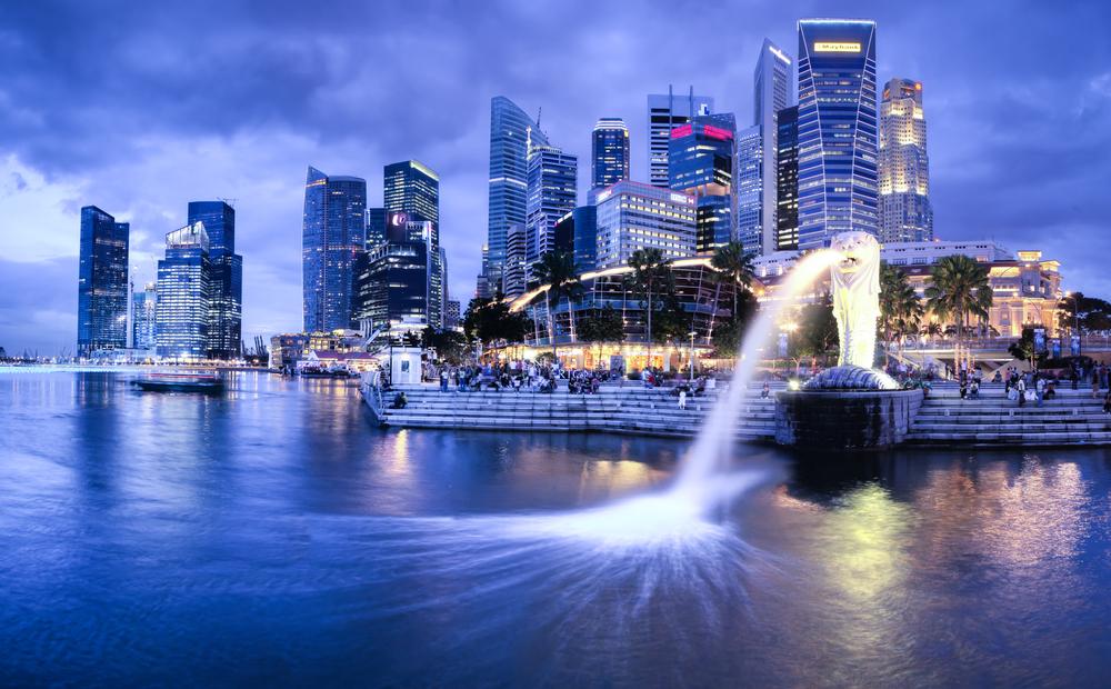 【シンガポール】国際環境NGO14団体、シンガポール大手3銀行に公開書簡。石炭火力発電への投融資停止要求 1