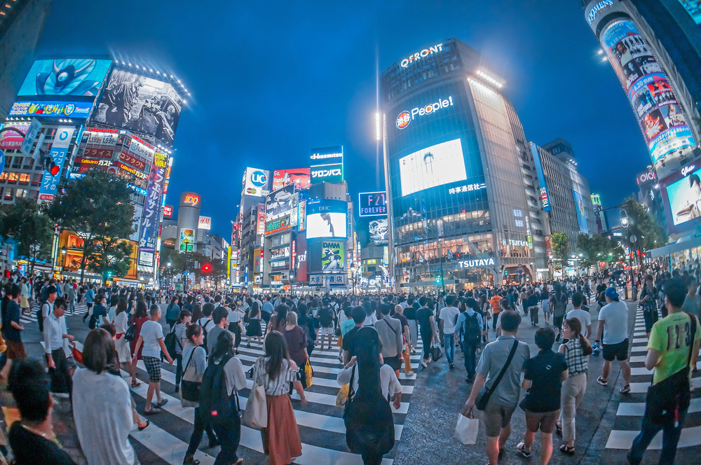 【日本】環境省等5省庁、2018年版の気候変動の観測・予測・影響の報告書公表 1