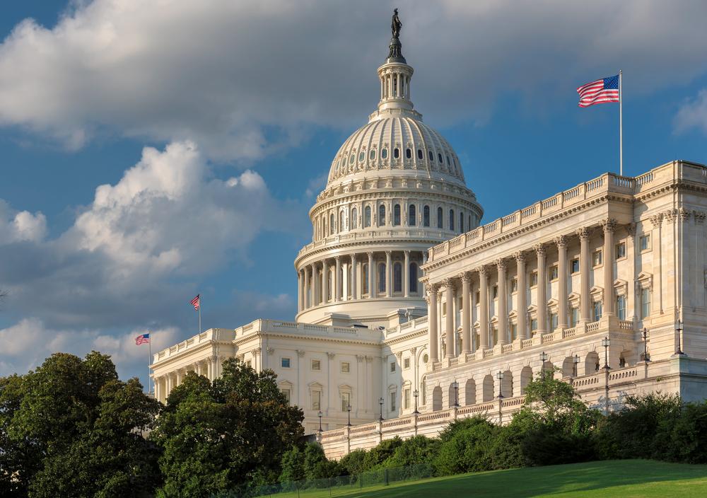 【アメリカ】連邦政府、原発・炭素回収貯蔵(CCS)・燃料電池車両に対する税控除開始 1
