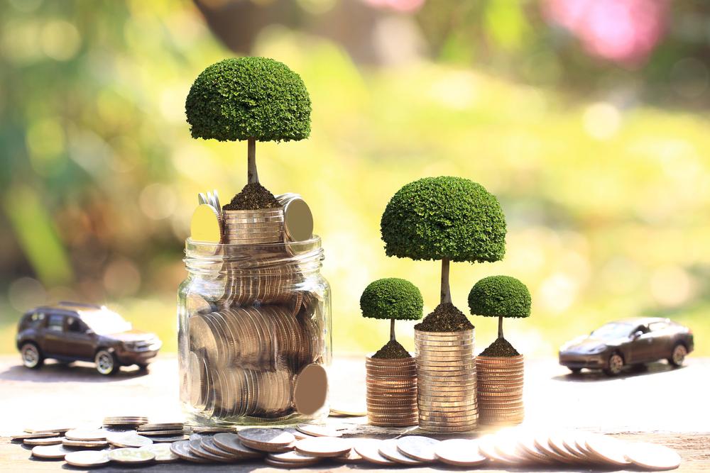 【国際】IFCとアムンディ、新興国のグリーンボンドを対象とした1500億円ファンド設定 1