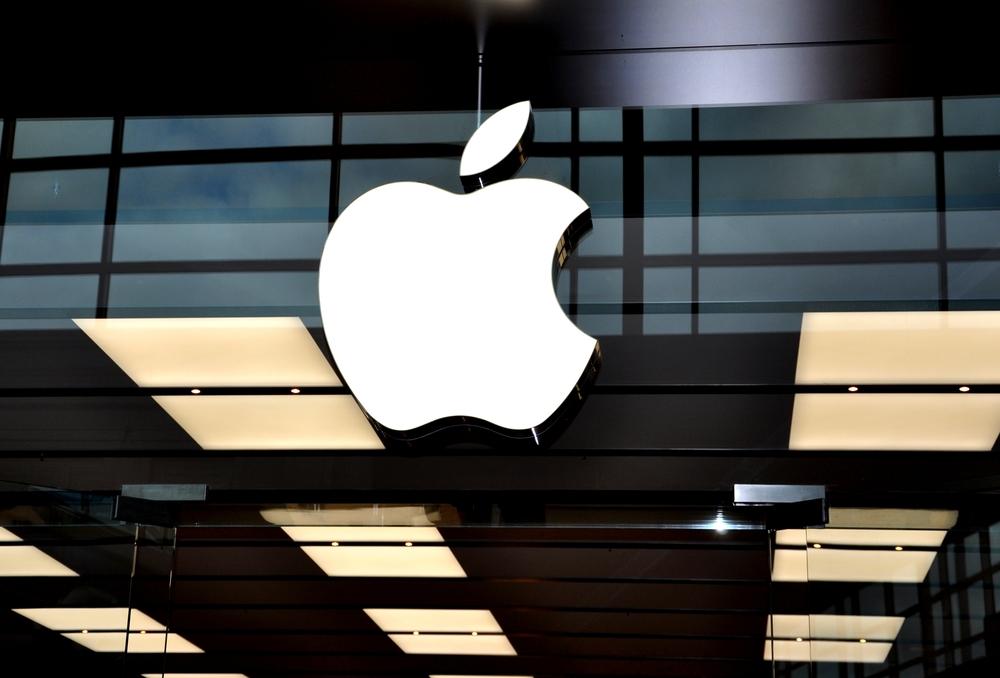 【アメリカ】アップル、2018年サプライヤー進捗報告書発表。再エネ100%コミットは16社に増加 1