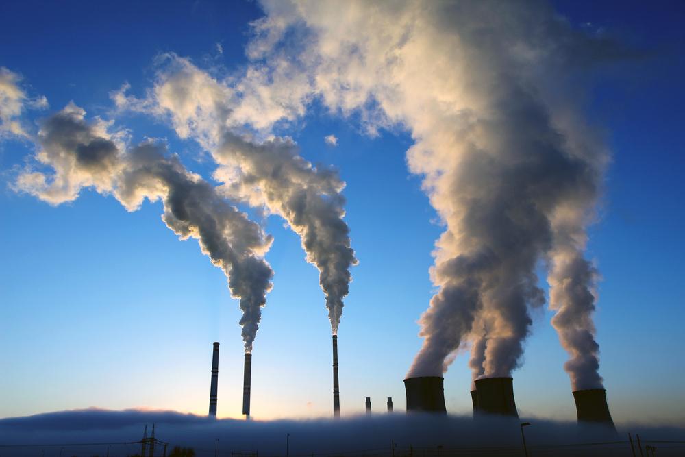 【日本】環境NGO、日本で建設予定の石炭火力発電の大気汚染マップ公表。健康被害の懸念表明 1