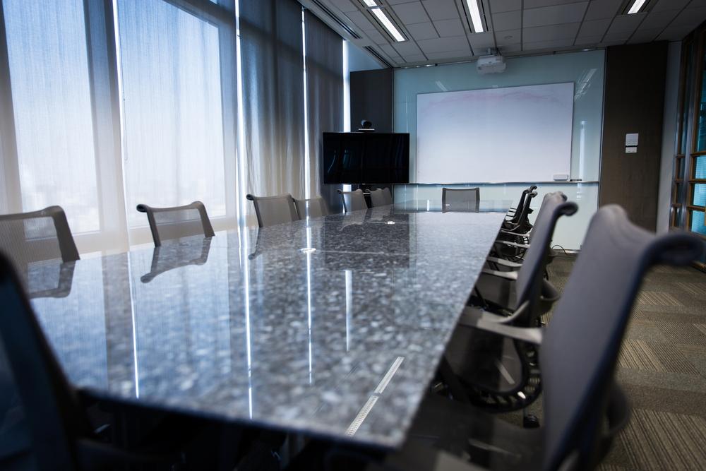【イギリス】銀行大手RBS、株主委員会の正式設置を株主総会決議で判断。決定すれば英国初 1
