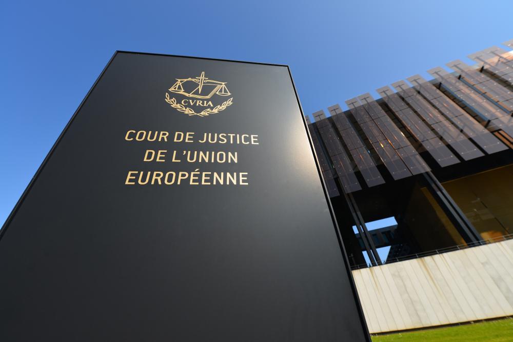 【EU】欧州司法裁、モロッコの西サハラ地域の主権認めず。EUモロッコ漁業協定裁判 1