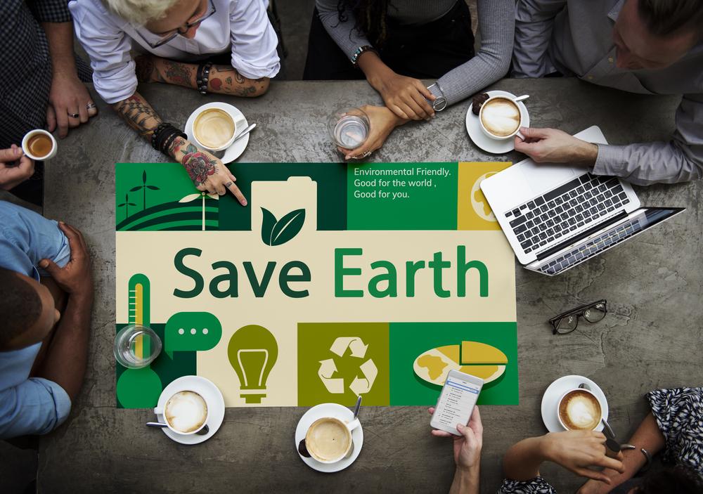 【中南米】24ヶ国政府、環境活動の権利を保護する条約「LAC P10」採択 1