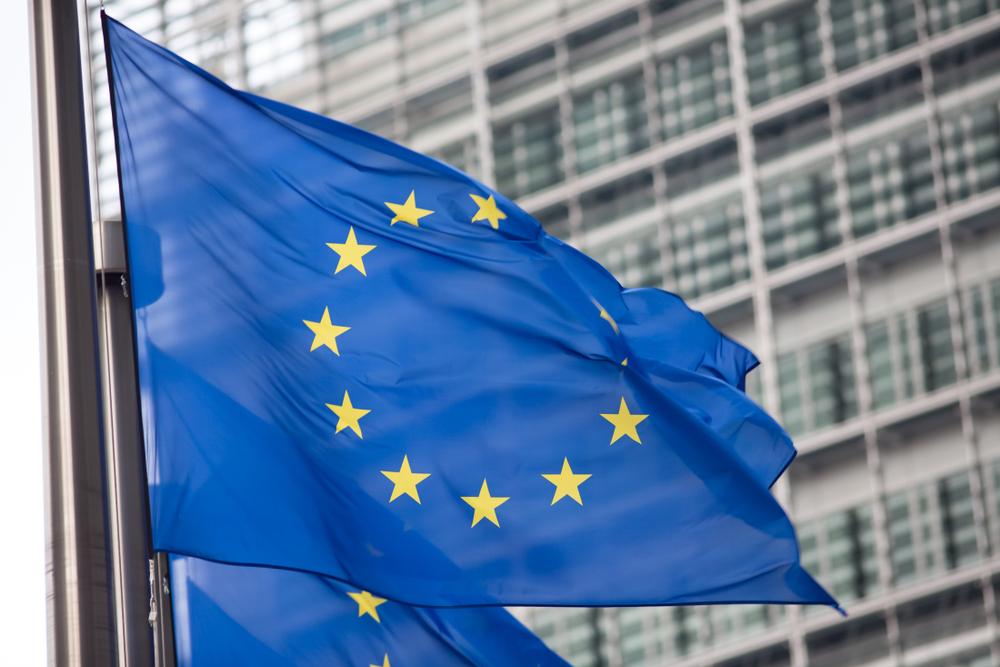 【EU】加盟国の2017年CO2排出量は前年比0.6%増。2030年40%削減目標には一層の取組必要と警鐘 1