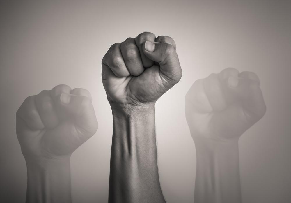 【国際】KnowTheChain、電子業界の英国現代奴隷法の対応状況レポート。日本企業も28社対象 1