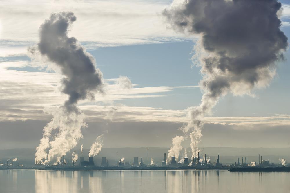 【国際】シナリオ次第で化石燃料設備投資1.6兆ドルがリスクを負う可能性。カーボントラッカー報告 1