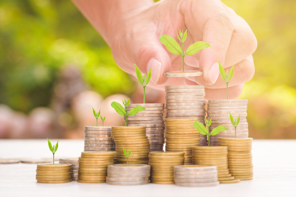【国際】緑の気候基金GCF、資金供与額が37.3億米ドルに到達。途上国の気候変動対策 1