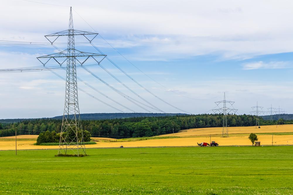 【日本】自然エネルギー財団、日本を含むアジアでの国際送電網実現に向けた第3次報告書を発表 1