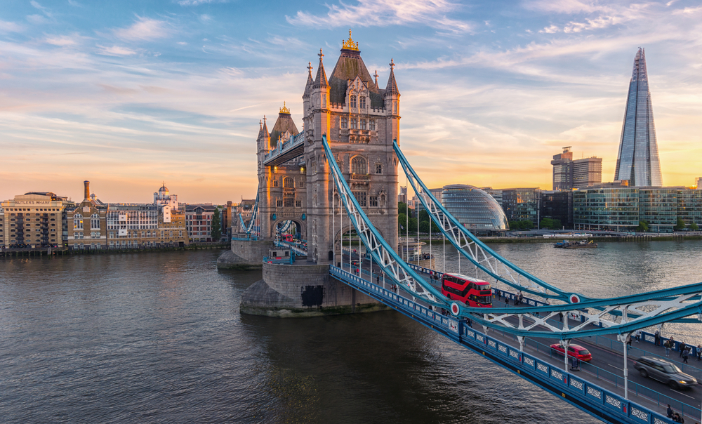 【イギリス】インパクト投資推進SSXが組織改編。トラストSSXと株式会社IINに分割 1