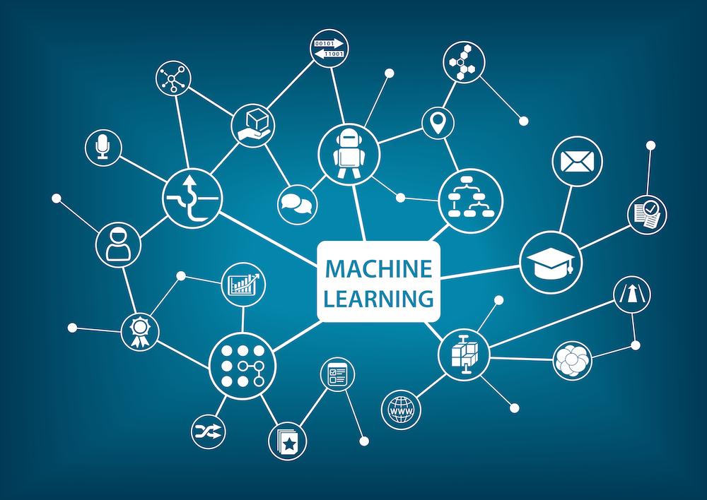 【国際】世界経済フォーラム、機械学習の人権侵害リスクを報告。尊重すべき原則を策定 1