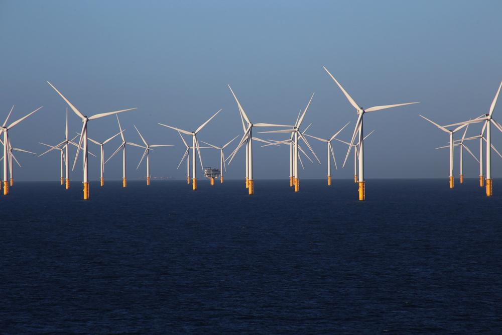 【日本】三菱商事、スコットランド沖の大規模洋上風力発電運営MOWELの株式獲得 1