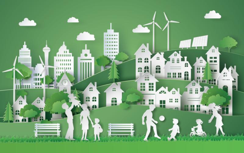 【国際】国連環境計画、「環境権イニシアチブ」発足。環境保護を人権の一つと位置づけ 1