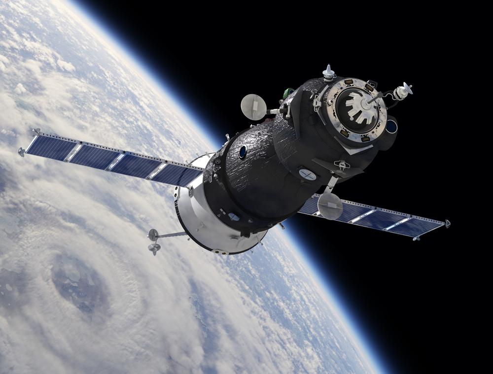 【国際】米NASAとConservation International、衛星データを用いた自然環境監視ツール開発で連携 1