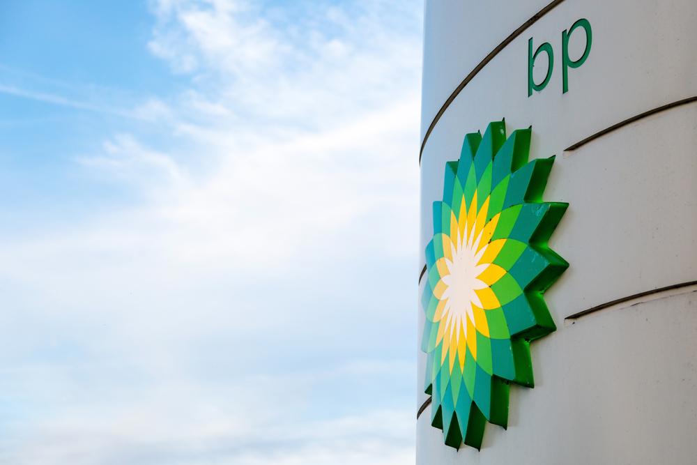 【アメリカ】BP、風力発電所設置の大規模バッテリー設置でテスラと提携 1