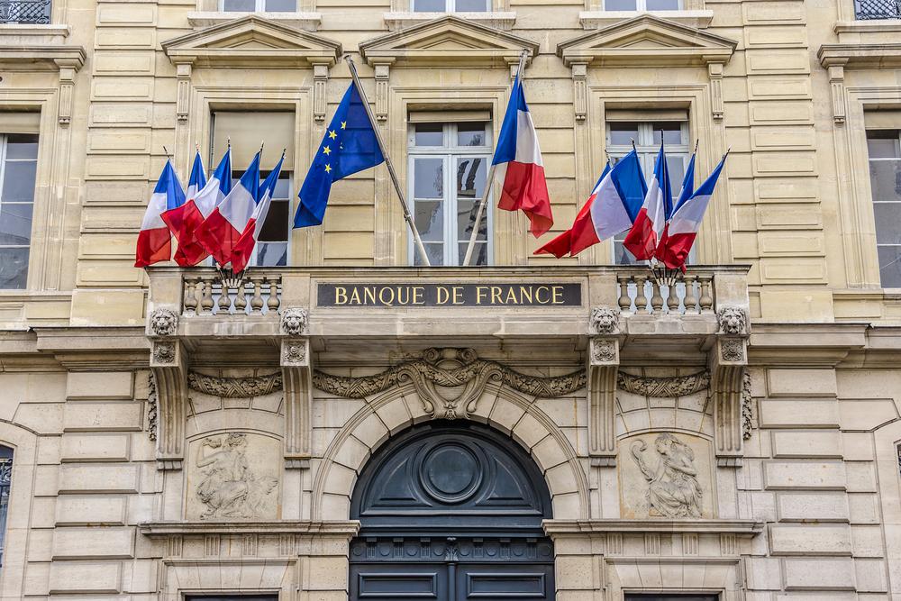 【フランス】フランス銀行、責任投資憲章採択。石炭ダイベストメントも盛り込む 1