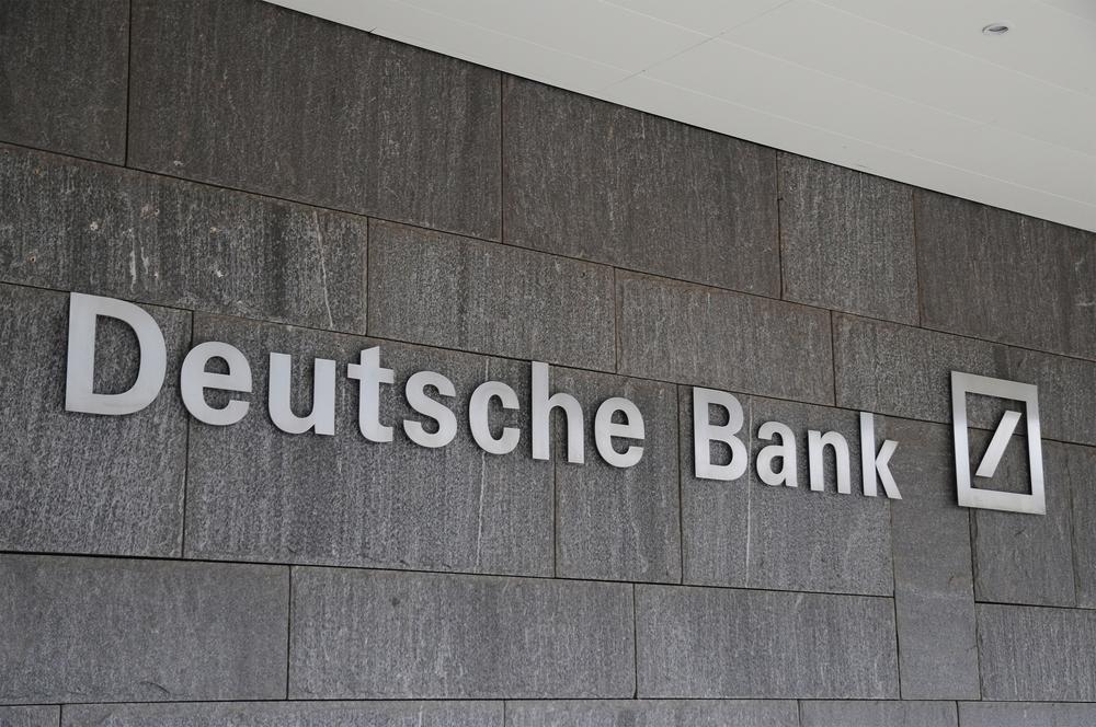 【ドイツ】ドイツ銀行のシンクタンク、自然言語処理活用のESG定量評価ツールα-DIGリリース 1