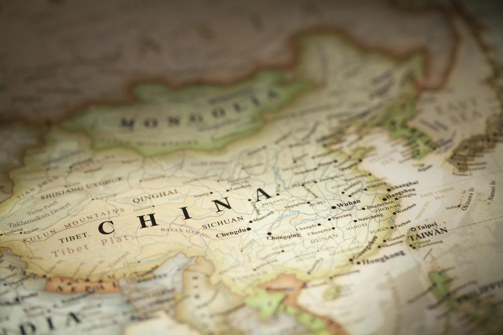 【スイス】UBS、サステナビリティ100%ファンドをアジア富裕層顧客向けに設定 1