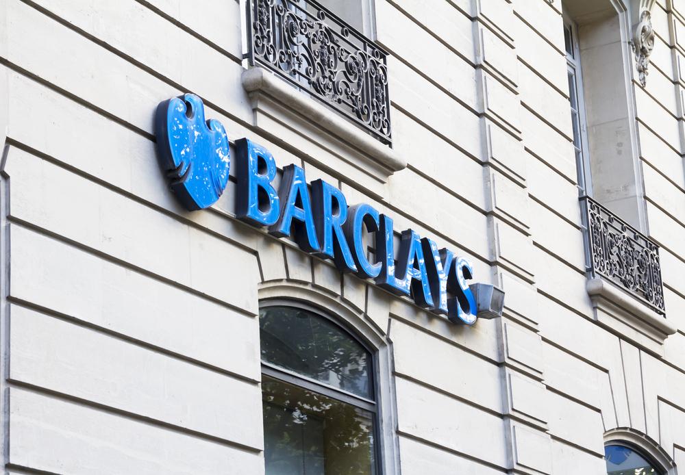 【イギリス】バークレイズ、英国初のグリーン住宅ローン展開。通常ローンより0.1%低金利 1
