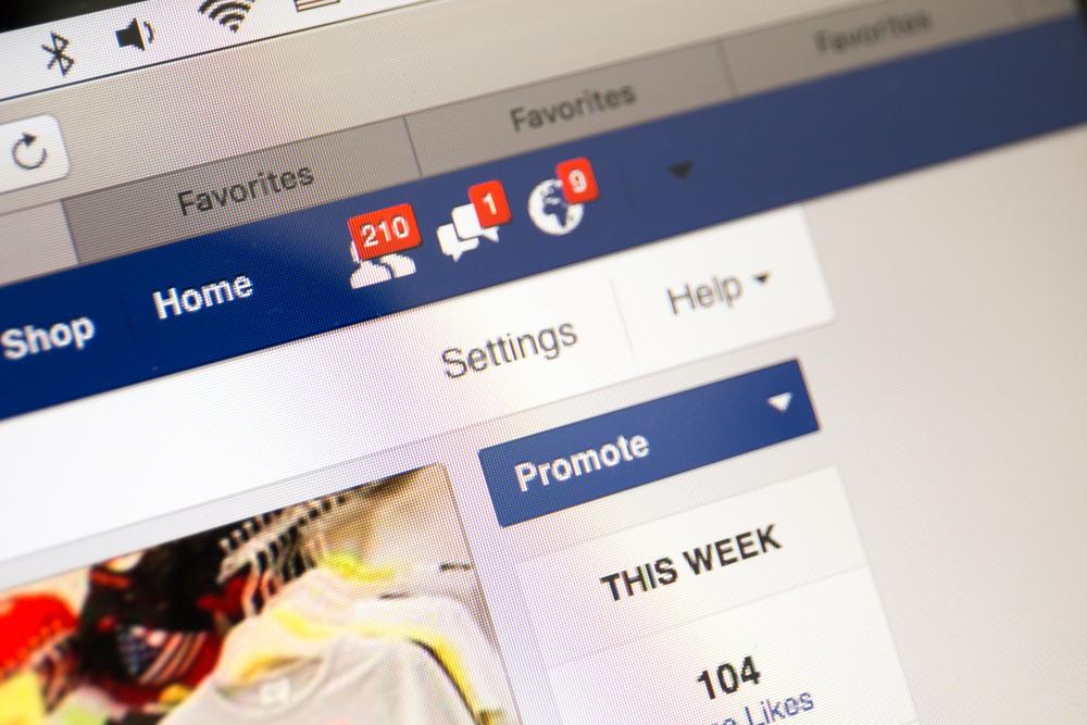 【アメリカ】カルスターズ、大株主としてフェイスブック個人情報流出問題でエンゲージメント実施 1