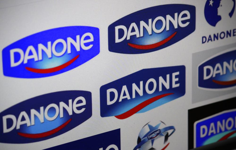 【北米】仏ダノン北米法人2社、Bコーポレーション認証取得。グループ取得企業8社に 1