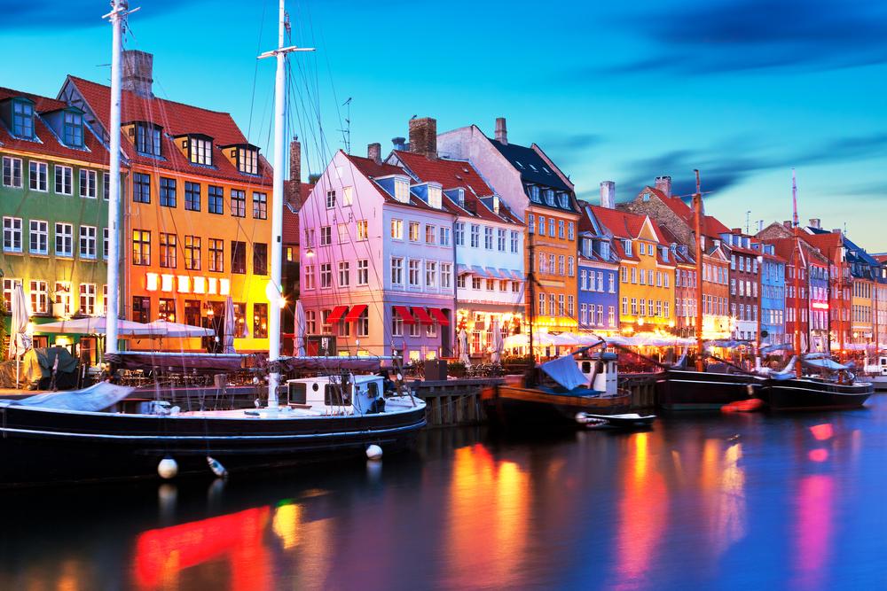 【デンマーク】年金基金PKA、石油ガス35社からのダイベストメント発表。国際石油開発帝石も対象 1