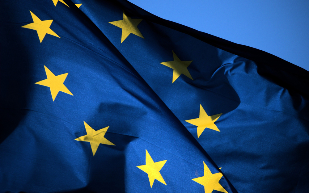 【EU】EU-ETS管理下のCO2排出量、2017年に0.5%増加。増加したのは過去7年で初めて 1
