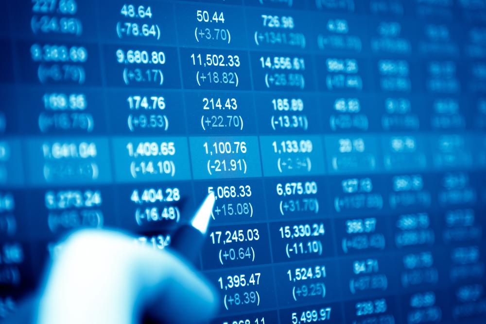 【国際】米JPモルガン、世界初の新興国債券ESGインデックス「JESG」リリース 1