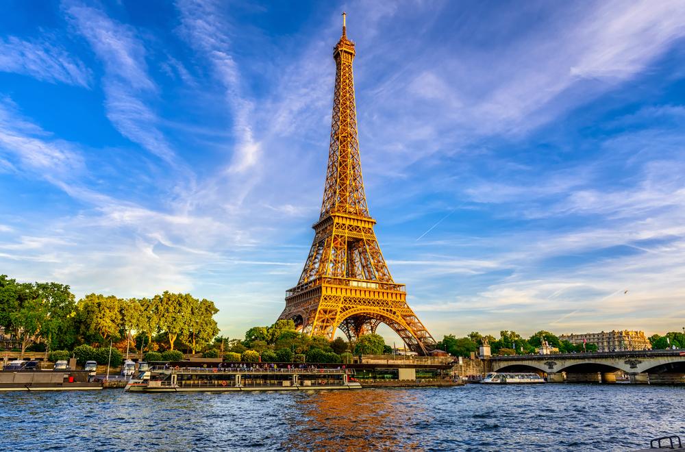 【フランス】仏郵貯系運用会社、2020年までに投資運用を100%ESG投資に切り替え 1