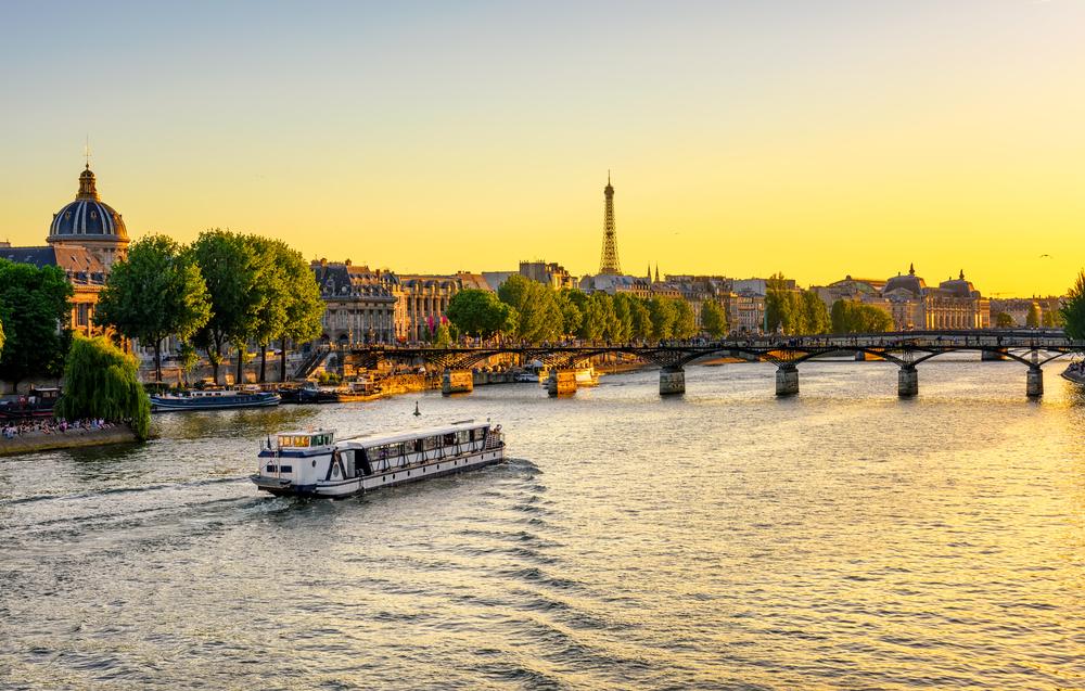 【フランス】公的年金FRR、欧州及び仏小型株企業でのESG投資運用委託先募集開始 1