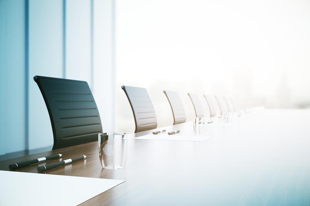 【イギリス】金融行動監視機構、運用会社のガバナンス新ルール導入。社外取締役2名以上選任等 1