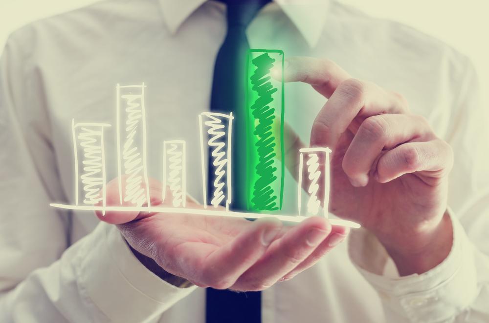 【国際】英Trucost、日本企業の分析対象を1500社に拡大。中堅企業の情報開示を課題視 1