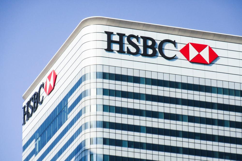 【イギリス】HSBC、新設石炭火力発電、北極海オフショア採掘、オイルサンド採掘へのファイナンス禁止 1