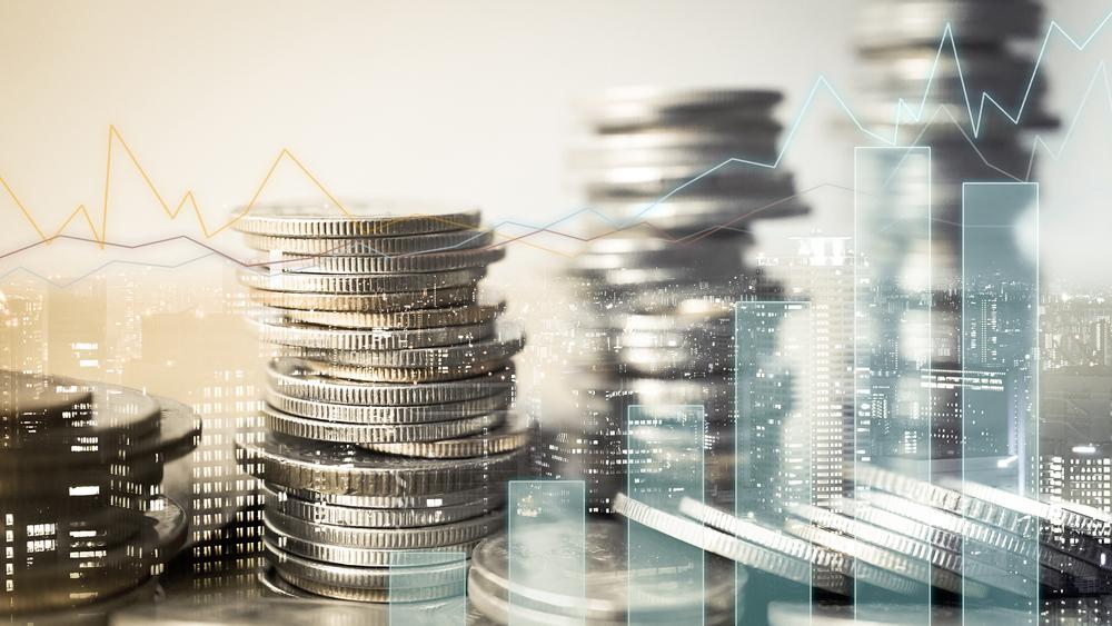 【アメリカ】運用大手Federated Investors、英ESG投資運用大手ハーミーズ買収 1