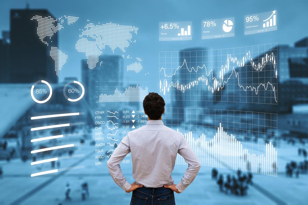 【国際】英ShareActionと機関投資家60機関、大手企業CEOに大規模なCO2削減を要求 1
